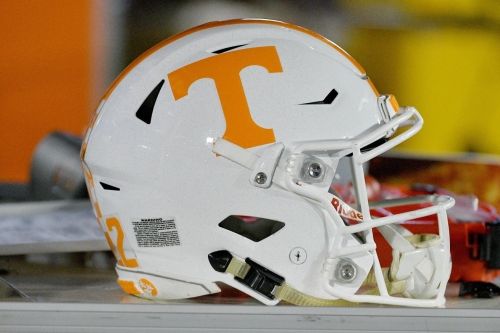 College Football Recruiting: Jamarcus Chatman decommits from Tennessee