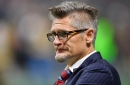 Atlanta Falcons GM Thomas Dimitroff is only as good as his scouts