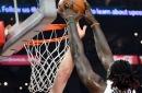 Clippers Surprise Raptors, Win 96-91 Behind Balanced Scoring Effort