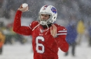 Bills-Colts snow results in TV ratings spike