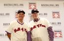 Detroit Tigers News: MLB winter meetings Monday recap