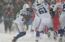 Miami Hurricanes NFL Recap Week 14