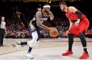 Fromal Includes Portland in Hypothetical DeMarcus Cousins Trades