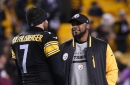 Mike Tomlin and Ben Roethlisberger are about to break a very impressive Steelers franchise record