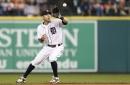MLB Winter Meetings: Tigers exchanging names in Ian Kinsler trade