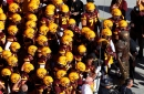 ASU Football: JUCO 3-star tight end Brett Bell de-commits from Sun Devils