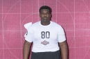 College football recruiting: 4 star OL Jerome Carvin to visit Tennessee this weekend