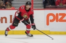 No, Don't Trade Mike Hoffman Either