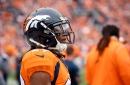 Horse Tracks: Should the Denver Broncos sign Bradley Roby to an extension?