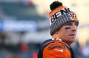 NFL Week 15 Power Ranking Roundup: Bengals on their way toward rock bottom