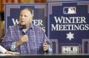 Winter Meetings Wednesday Thread