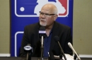 Ron Gardenhire: 'I'm not saying we're going to shock the world...but we could'