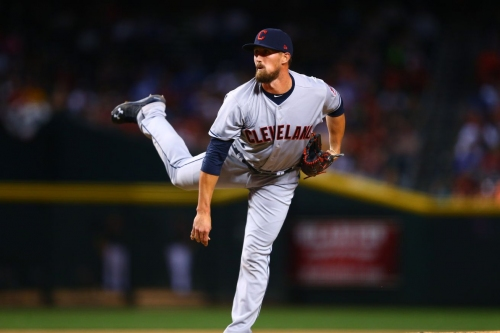 Mariners Acquire Shawn Armstrong for International Slot Money