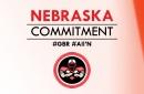 Nebraska Recruiting: Adrian Martinez Picks Huskers over Vols