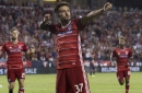 Report: Red Star Belgrade joins the hunt for Maxi Urruti