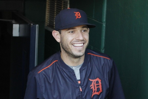 Poll: What do you think of the Kinsler trade?