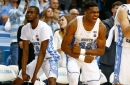 UNC basketball film review: Luke Maye's offensive impact