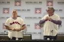 Tigers to retire numbers of Hall of Fame inductees Alan Trammell, Jack Morris in August