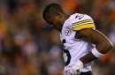 Steelers' CB Artie Burns tells Sports Illustrated he believes he has CTE