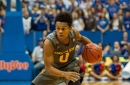 ASU Basketball: Sun Devils on the rise in Joe Lunardi's weekly bracket: