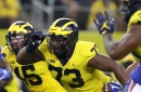 Maurice Hurst officially named a consensus All-American