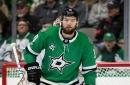 Stars Find Center(s) in Win Versus Islanders