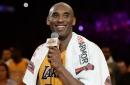 Lakers opening 'KobeLand' to celebrate his jersey retirement