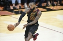 NBA Free Agency Rumor: LeBron James to the Lakers a 'longshot'