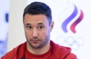 Russia aims for Olympic hockey gold despite turmoil