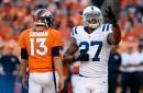 Thursday Night Football open thread: Broncos at Colts