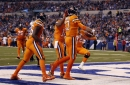 Instant reactions: Broncos rock with Brock to defeat Colts