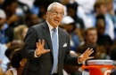 Roy Williams on Tennessee: 'They're gonna hit us right between the eyes'