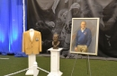 Television tribute to Buffalo Bills founder Ralph Wilson airs tonight in Western New York