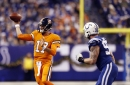 Broncos at Colts: The No Bull Review