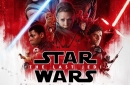 A Michigan Man Goes to the Movies: Star Wars: The Last Jedi