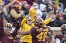 Minnesota Board of Regents approves P.J. Fleck contract extension