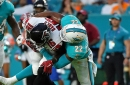 Miami Dolphins scouting report: safety T.J. McDonald