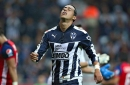 Hoops Home & Abroad: Rogelio Funes Mori and Monterrey fall in Liga MX final