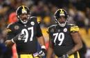 Expert Picks: NFL experts predict the winner of Steelers vs. Patriots Week 15