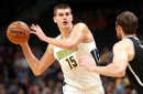 Nikola Jokic finally returns to the Nuggets. But why the delay? And what do they expect?