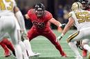 Atlanta Falcons talk: Will Ben Garland hold up?