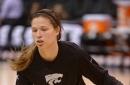 How to Watch Arkansas-Little Rock at Kansas State WBB: game time, radio, streaming, trivia