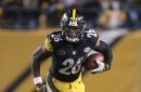 Le'Veon Bell, not Ben Roethlisberger, is key to a Steelers win Sunday vs. Patriots