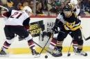 Preview: Coyotes vs. Penguins, 5:30 p.m., FOX Sports Arizona Plus