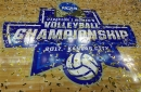 Volleyball: Huskers are National Champions Again