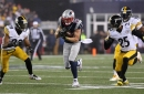 Steelers vs. Patriots: 3 Keys to a Black-and-gold victory