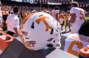 Report: Austin Thomas not joining Tennessee's staff after all