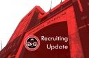 Nebraska Recruiting: Deontai Williams is 'N'