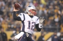 Steelers vs. Patriots Final Score: Pittsburgh on the wrong end of horrible call in 27-24 loss