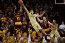 ASU Basketball Postgame Analysis: No. 5 Sun Devils top Commodores